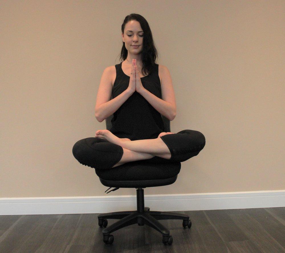 desk-yoga-edmonton-corporate-stretching-mediate-prayer.JPG