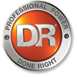 dr-power-logo.png