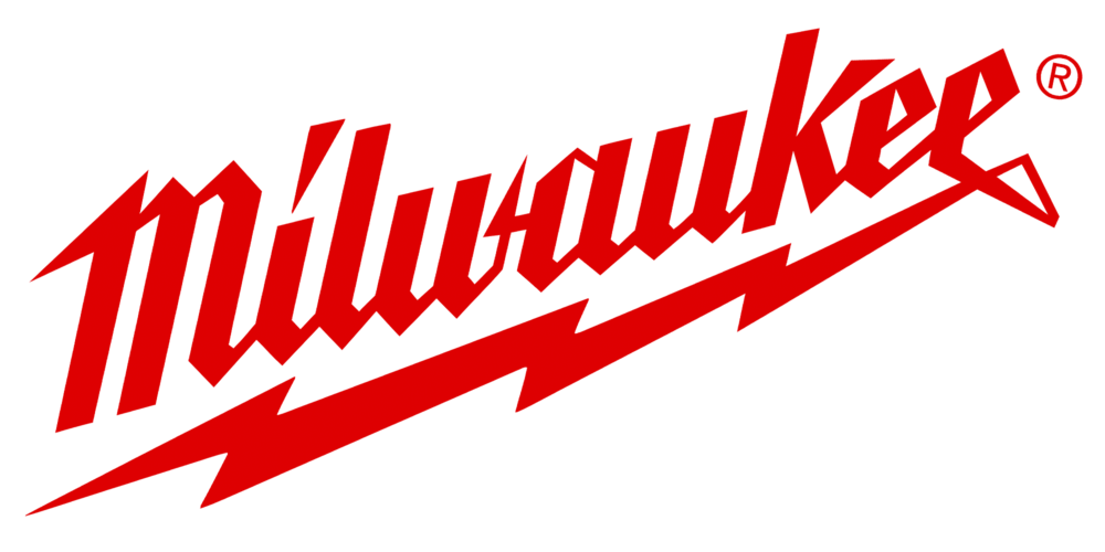Milwaukee Banner.jpg