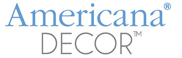 Americana Decor logo cropped.jpg