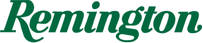 Remington_Firearms_Logo.png