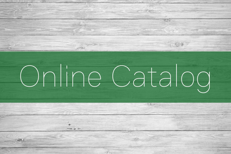 farm home hardware online catalog