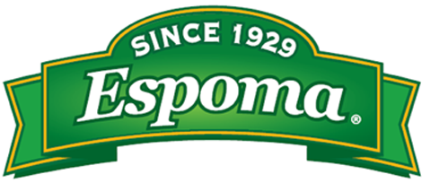 Espoma Logo.png