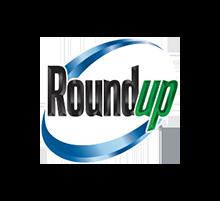 RoundUpLogoFixed.png