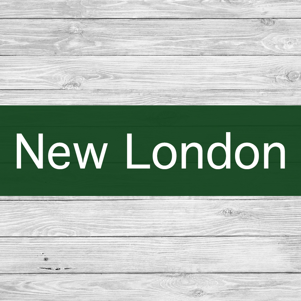 New London.jpg