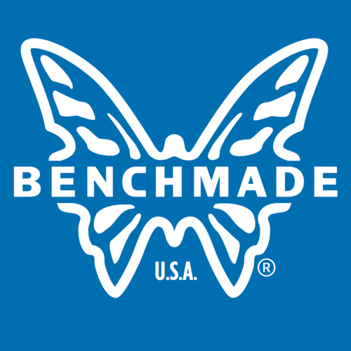 benchmade-knives-logo.png