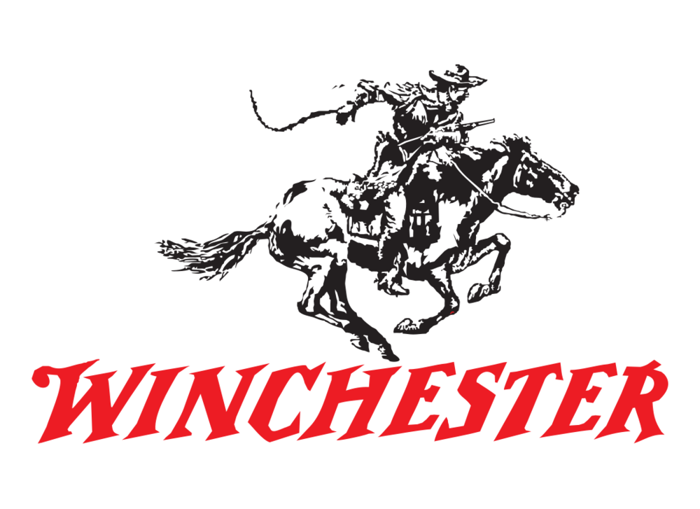 WinchesterLogo.png