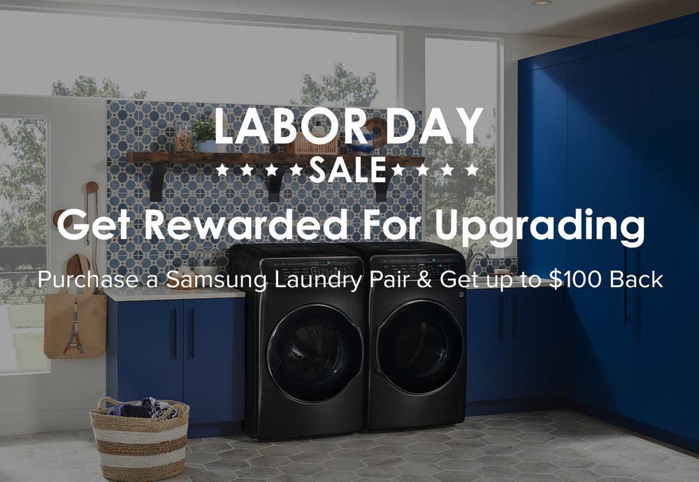 Hero Image-Laundry.jpg