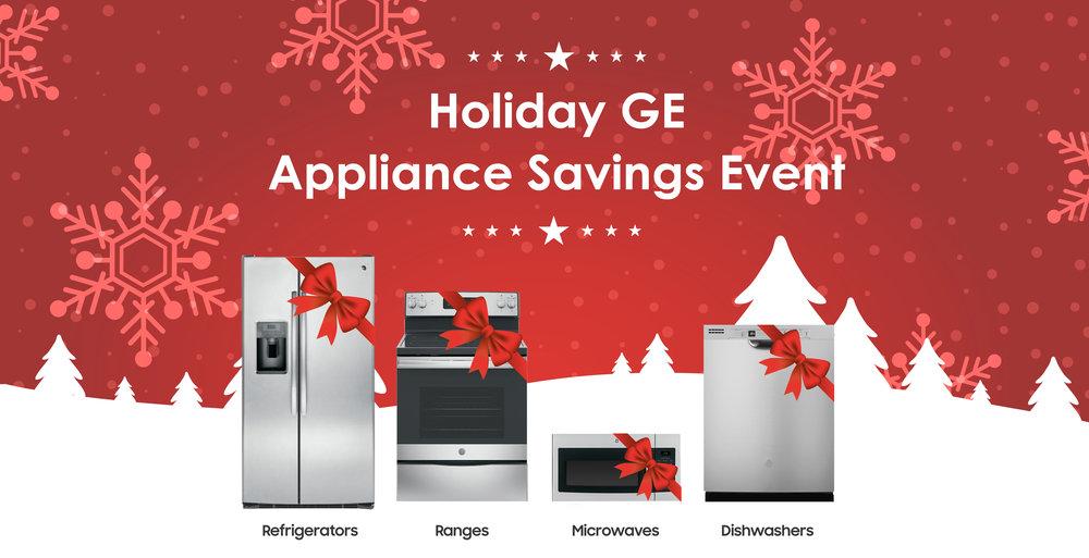 Appliances2.jpg