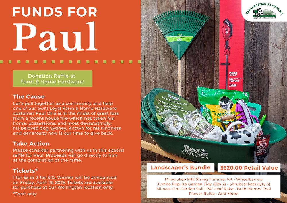 Funds for Paul WEB.jpg