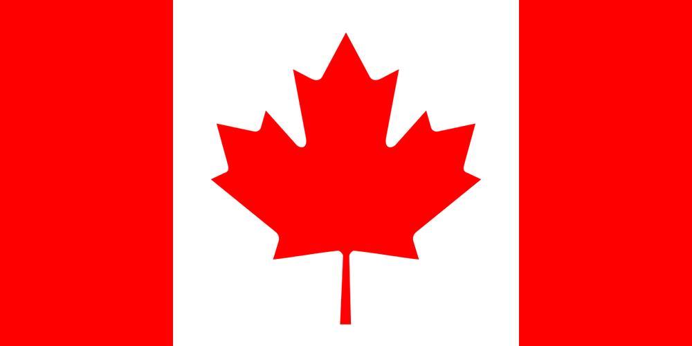 ICO Flag_of_Canada.jpg
