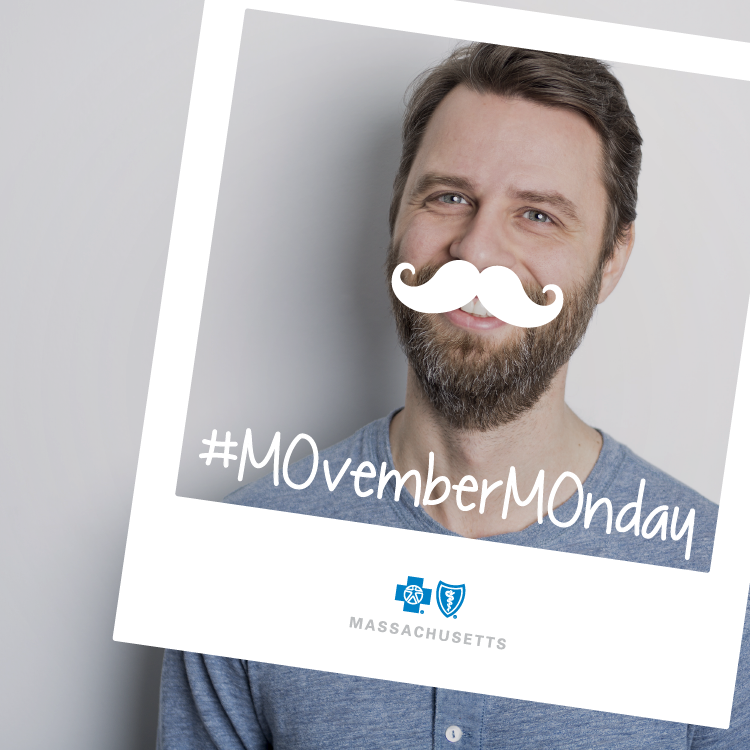 166037_Movember_11-7_FB.png