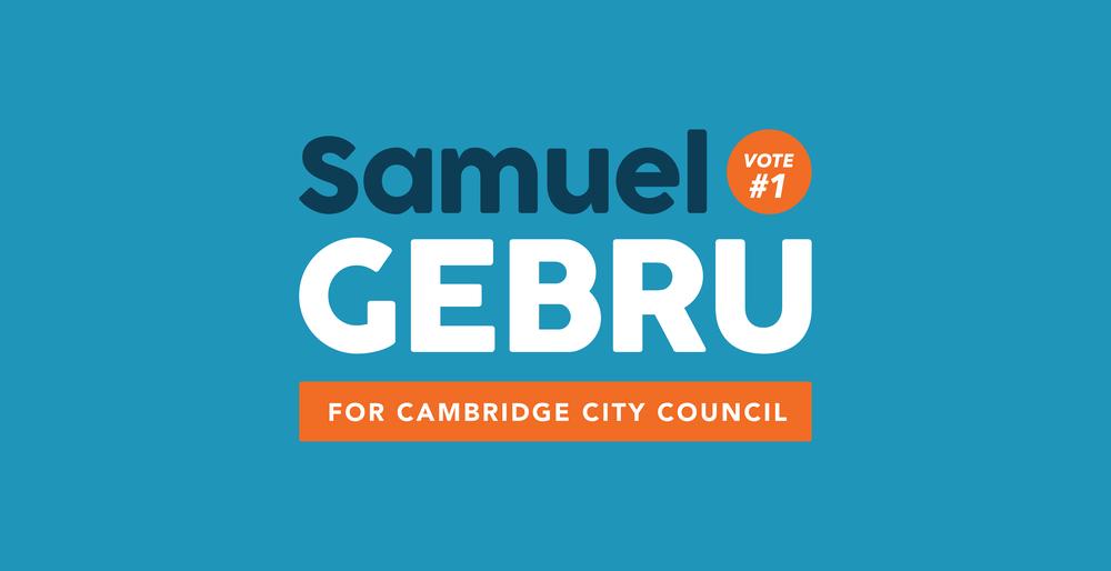 SMGebru-Logo-FINAL_4-20-17-13.png