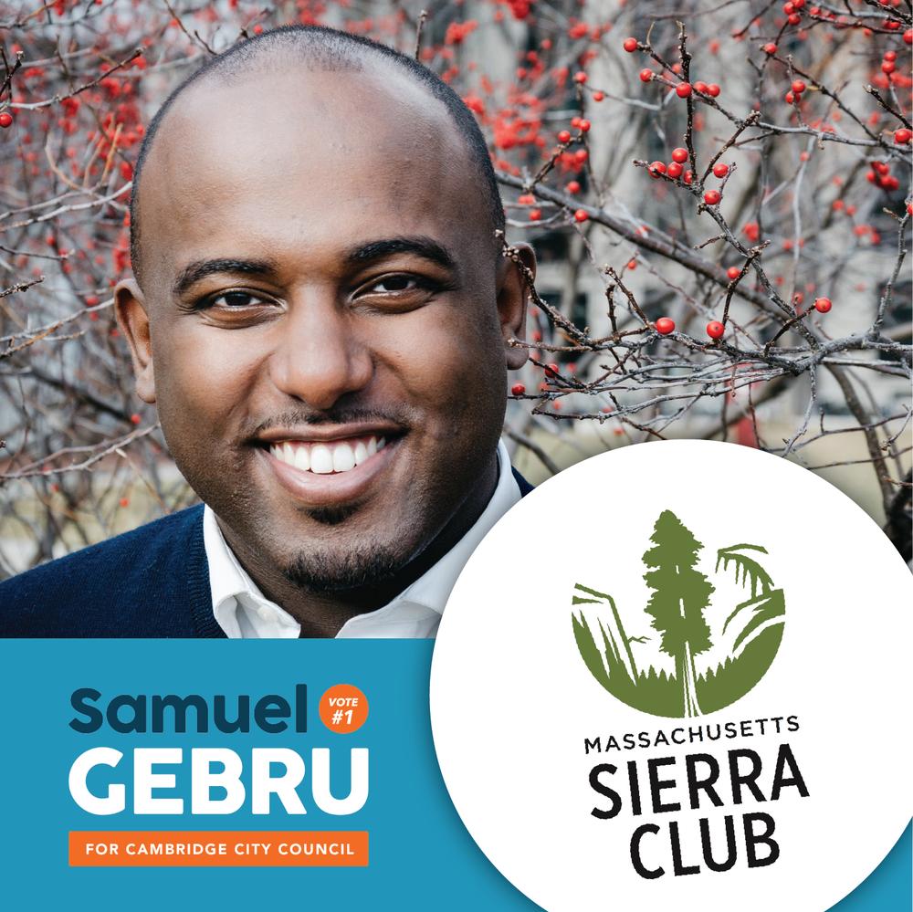 GFC-Sierra-Club-Endorsement.png