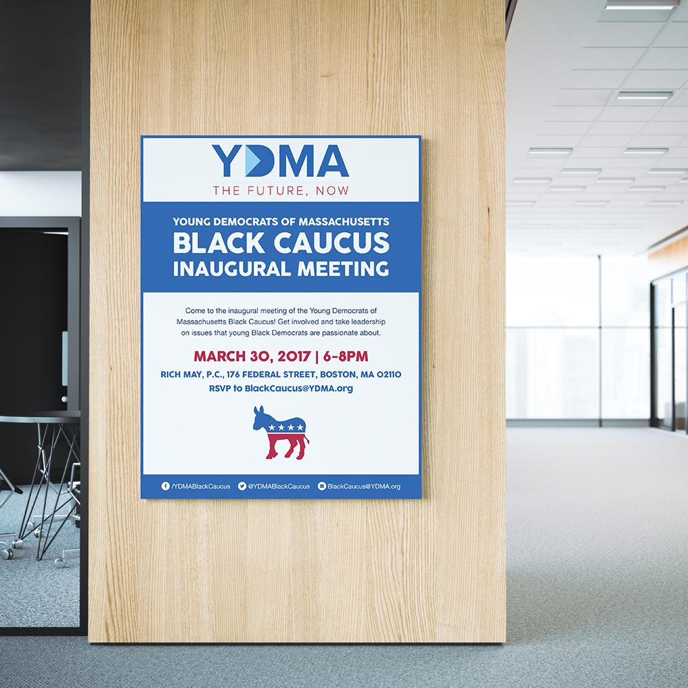 YDMA-Poster-1.png