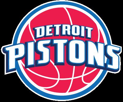 Detroit_Pistons_logo.png
