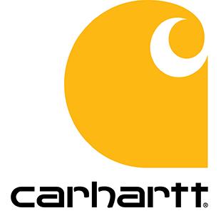 Carhartt_Logo_-_Mighty_C.jpg
