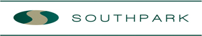 Southpark-corp-logo.png