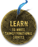 Ted dekker the creative way is ted dekkers 5 week course in writing and selling the kind of fiction that readers crave it includes both audio sessions and books aloadofball Choice Image