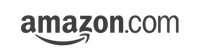 amazon 200w.png