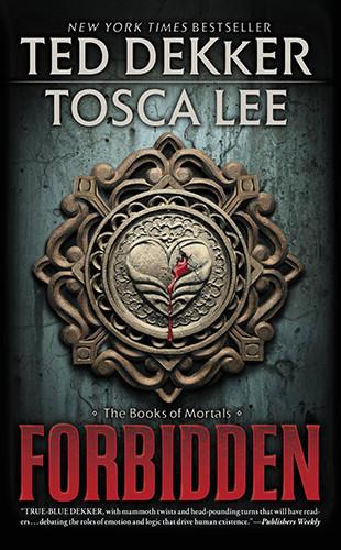 Books of Mortals-Forbidden.jpg