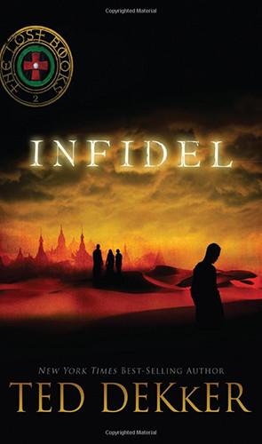 Infidel.jpg