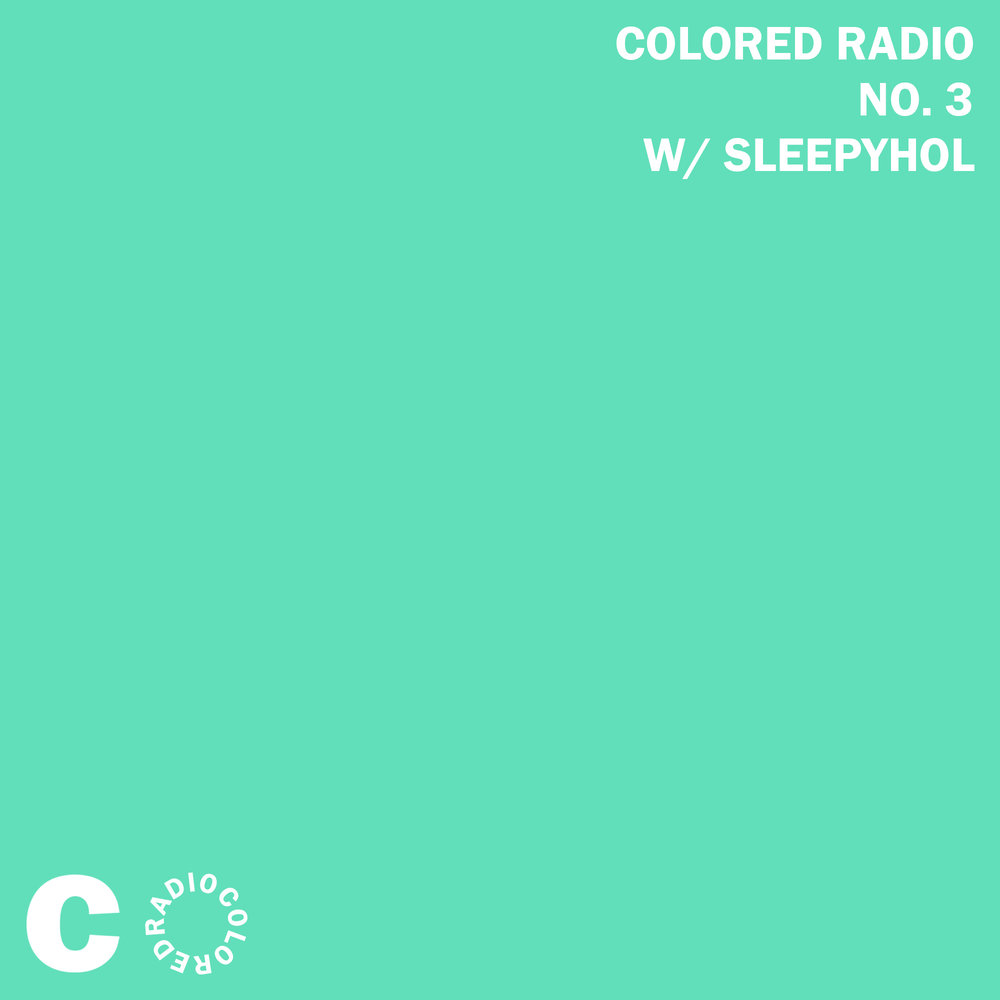 coloredradio3