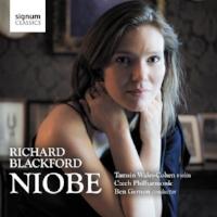 Blackford Niobe Signum.jpg