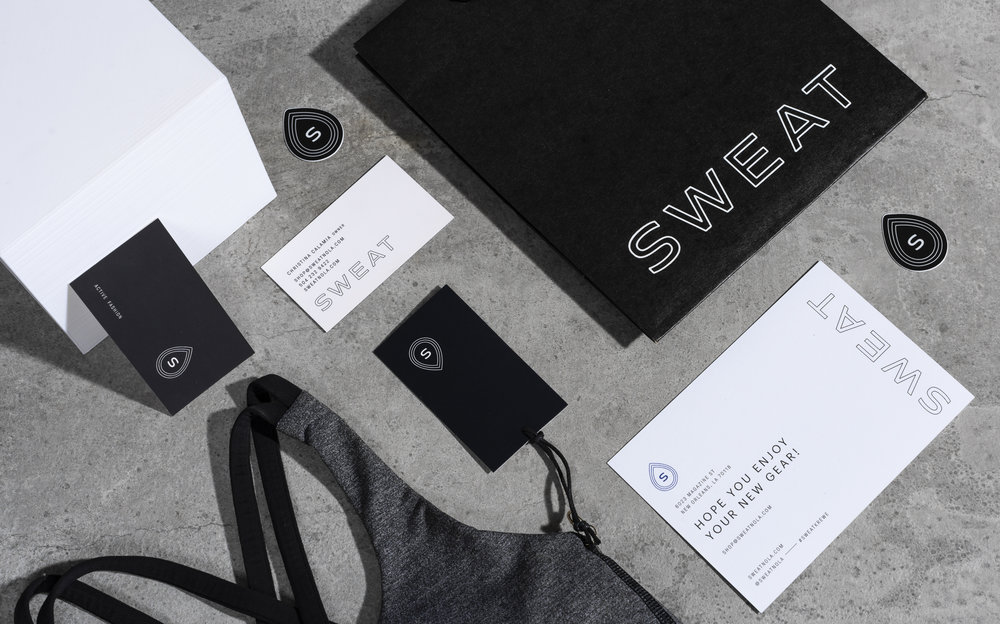 Minmoo_Studio_SWEAT_NOLA_branding_design-3.jpg