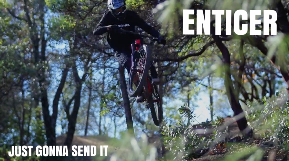 enticer edit.jpg