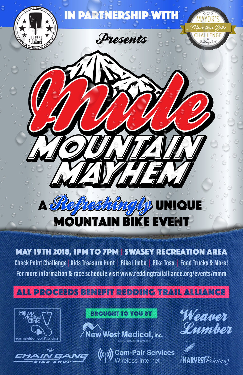 Mule Mountain Mayhem 4 web.jpg