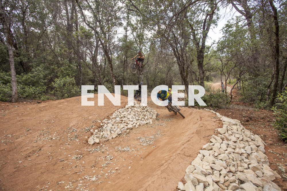 ENTICER PROJECT.jpg