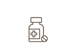 Help patients manage their medications