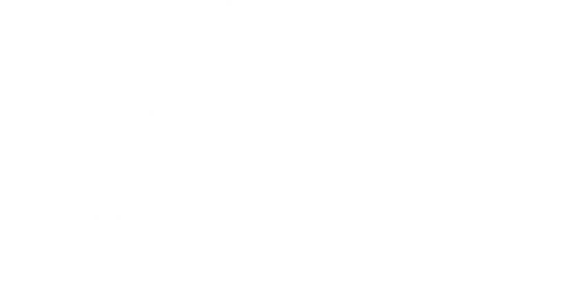 Northwest Kidney Care Alliance