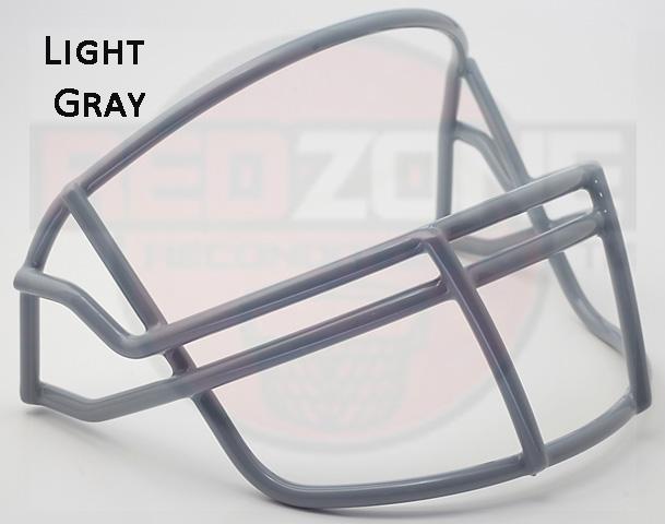 lightgray.jpg