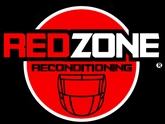 Red Zone Reconditioning 105 Metro Drive | Anderson, SC 29625 (864) 643-9222
