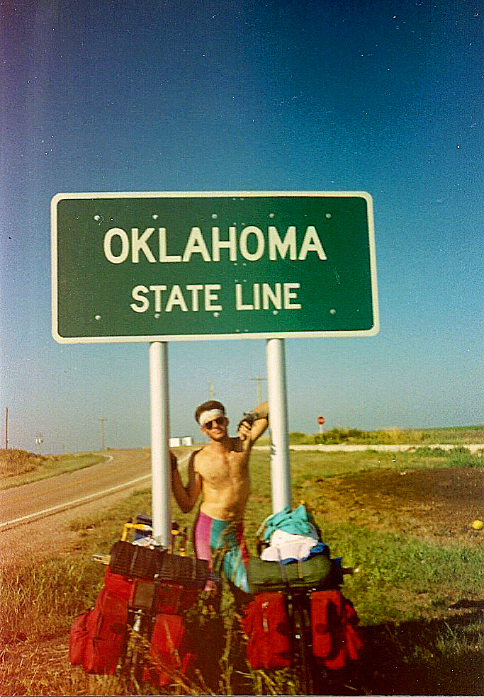 Oklahoma sign-e.jpg
