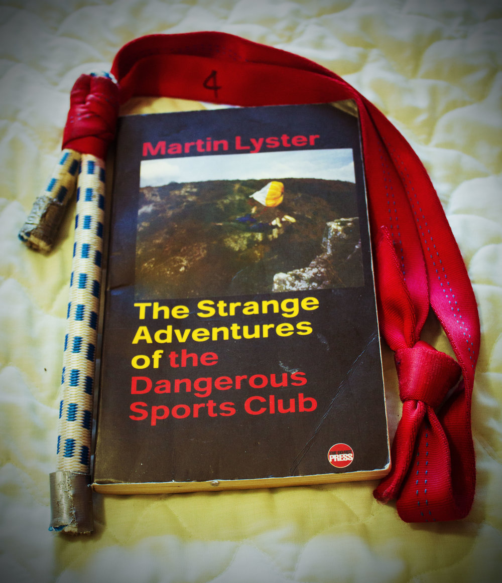 Dangerous Sports Club.jpg
