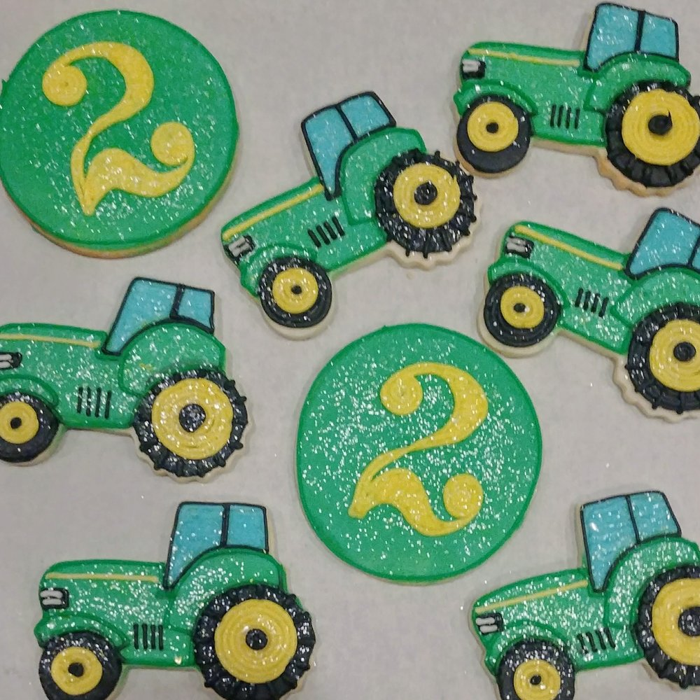 tractor bday.jpg