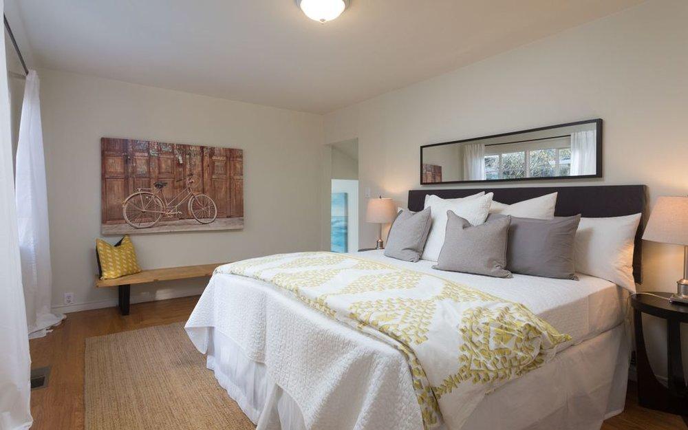 5847 1 bedroom.jpg