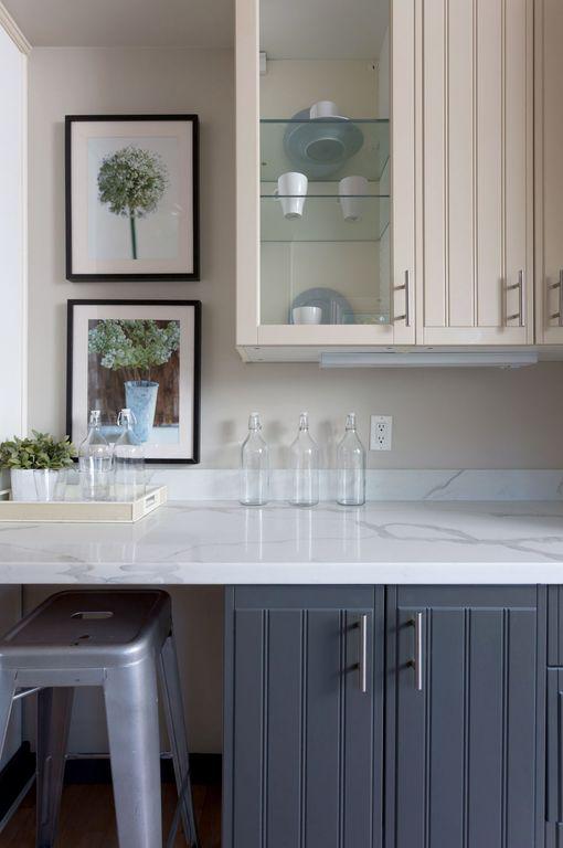 5847 kitchen 4.jpg