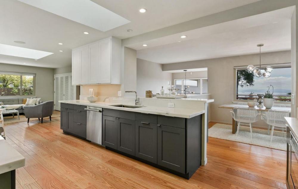 maxwelton kitchen long.jpg