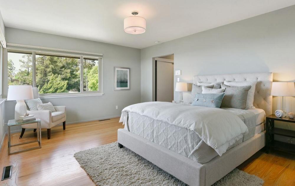 maxwelton bed 1.jpg