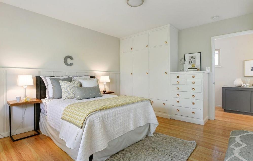maxwelton bed 2.jpg