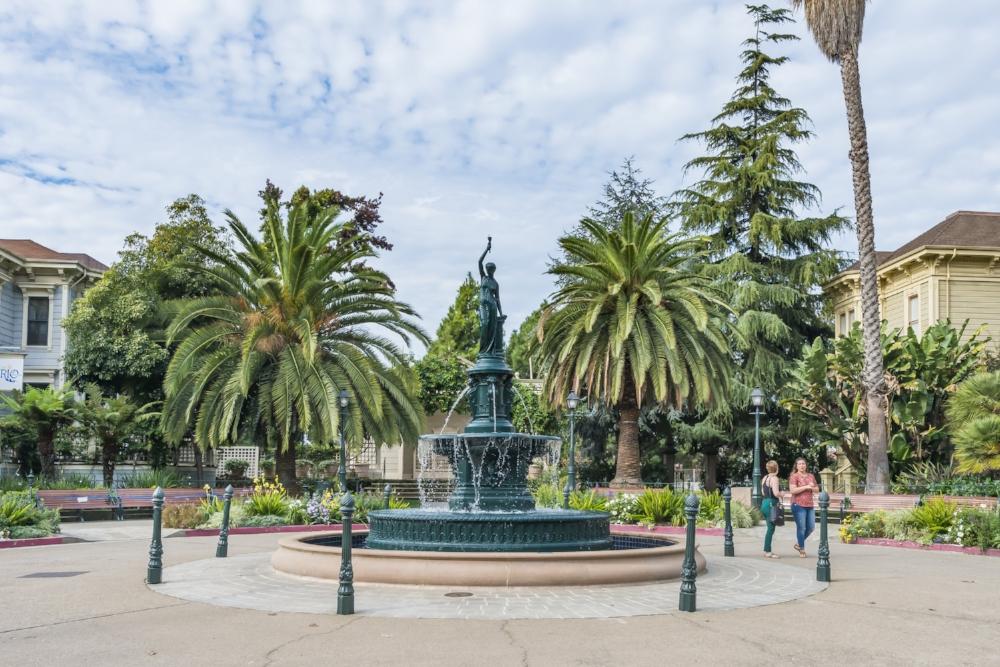 preservation park-1.jpg