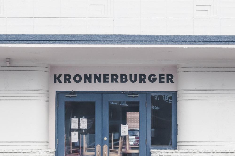 kronnenburger.jpg