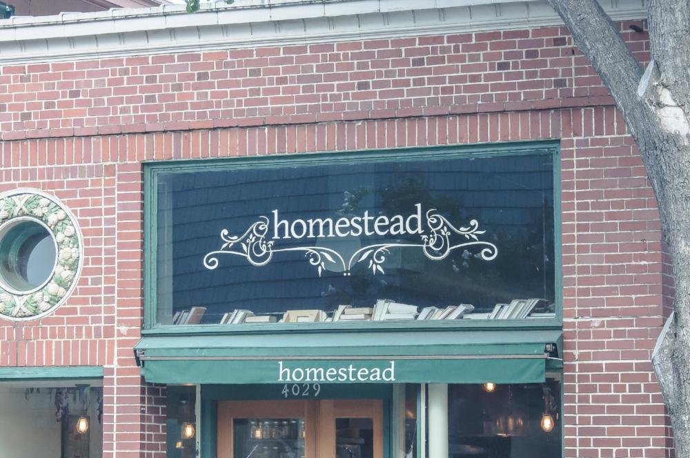 homestead.jpg