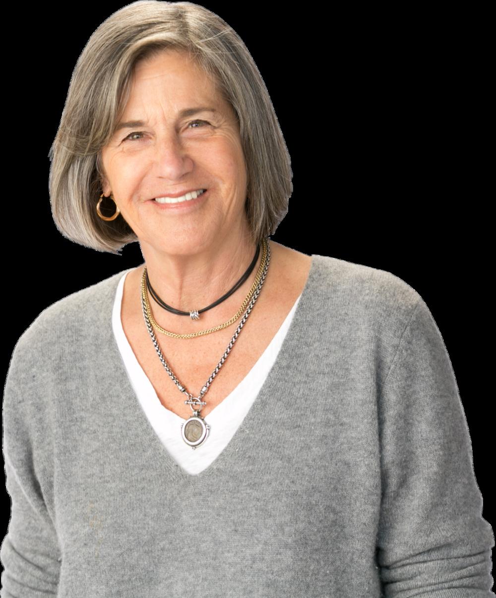Patty Rogers, Broker Associate, BRE#00669968