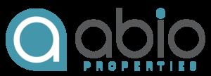 ABIOproperties_Logo_H_2C_sRGB.png