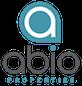 ABIOproperties_Logo_V_2C_sRGB copy.png